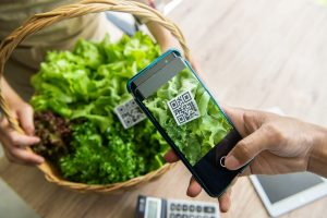 QR_code_informations_recyclage