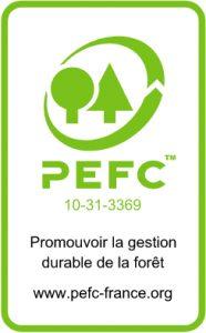 pefc-logo-SBE EXTRAIT – AOUT 2021-pdf